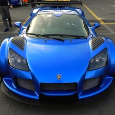 "https://flic.kr/p/miHq3P | Gumpert Apollo S | <a href=""http://www.pinterest.com/pin/199354720980645303/"" rel=""nofollow"">www.pinterest.com/pin/199354720980645303/</a>"
