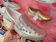 coca-cola shoes, capricho e simpsons: calçados irresistíveis na couromoda 2013!