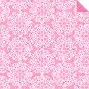 20 feuilles de Papier Origami Japonais Dentelle : Chez Rentreediscount Loisirs créatifs Japanese Origami, Traditional Games, Creative Art, Leaves, Creative Crafts, Lace
