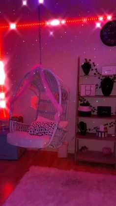 Indie Room Decor, Cute Bedroom Decor, Room Ideas Bedroom, Teen Room Decor, Bedroom Inspo, Hippie Bedroom Decor, Girl Bedroom Designs, Pink Bathroom Decor, Hippie Bedrooms