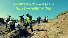 Alaska Backcountry Explorer Motorcycle Adventure with MotoQuest. Quote