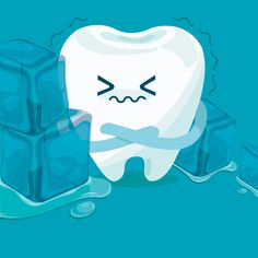 Healthy teeth whitening dental veneers,surgical removal of wisdom teeth how do you prevent tooth decay,dental plaque treatment what causes swollen gums around tooth. Teeth Implants, Dental Implants, Humor Dental, Dental Hygiene, Teeth Whitening Bleach, Dentist Cartoon, Tooth Sensitivity, Pediatric Dentist, Dental Health