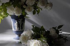 Mary Lennox Berlin Florist