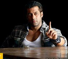 Salman Khan refuses to act in Boney Kapoor's 'Wanted' sequel Salman Khan Photo, Shahrukh Khan, Salman Khan Wallpapers, Karisma Kapoor, Arjun Kapoor, Varun Dhawan, Ranveer Singh, Handsome Actors