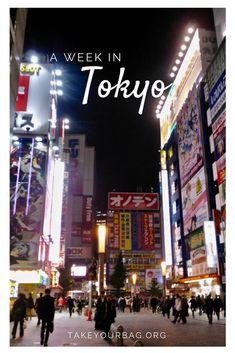 89 best tokyo images asia travel japan destinations japan travel rh pinterest com