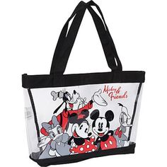 Loungefly Disney Mickey Mouse