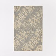 Discount Rugs, Discount Area Rugs | west elm