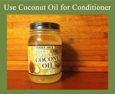 Try this natural psoriasis shampoo with ingredients you have in your kitchen. This remedy works well for me.