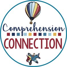 Word Study for Syllable Juncture - Comprehension Connection