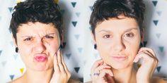 Bonjour les filles! // BEAUTYPOST // Du fond de teint, un anti-cerne, une poudre compacte, c'est les #Newin Makeup et c'est sur le blog! ===> http://www.cha-perchee.com/2016/09/29/fond-de-teint-kiko-strasbourg/ #blogmodestrasbourg #vlogmode #beautyblogger #strasbourg #kikostrasbourg #makup #kikomakeup #maquillagestrasbourg
