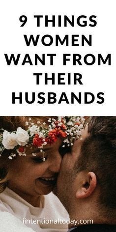 It's not complicated: nine things husbands can do to make their wives feel loved and cherished. Practical actionable ideas to make your wife happy and your relationship thriving Communication In Marriage, Intimacy In Marriage, Happy Marriage, Marriage Advice, Good Wife, Best Husband, Advice For Newlyweds, Newlywed Advice, Feeling Wanted