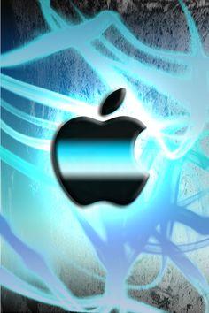I love Apple products!   Products I Love   Apple mac