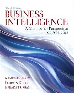 Download solution manual for financial accounting a business process solution manual for business intelligence a managerial perspective on analytics 3rd edition by turban fandeluxe Image collections