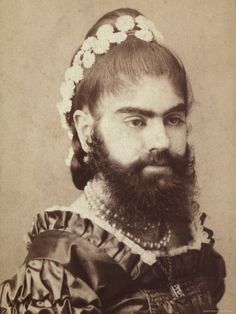 Google Image Result for http://chociceandchips.co.uk/wp-content/uploads/2012/05/bearded-lady.jpg