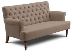 Benbecula Sofa   British Made Furniture   Sofas And Stuff