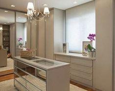 #luxurydressingroom
