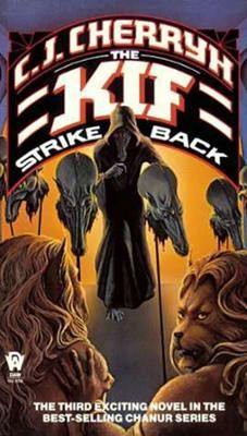 The Kif Strike Back by C. J. Cherryh, Click to Start Reading eBook, More information to be announced soon on this forthcoming title from Penguin USA.