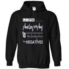 Best Camera Shirt - #cute tshirt #hoodie for girls. BEST BUY => https://www.sunfrog.com/LifeStyle/Best-Camera-Shirt-Black-74681792-Hoodie.html?68278