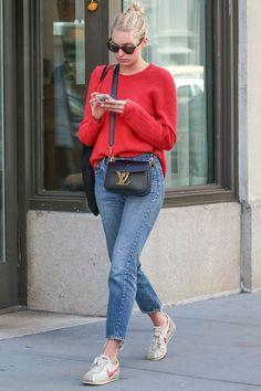 Top Looks. De Sienna Miller a Elsa Hosk
