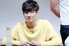 #seventeen #kpop #wonwoo