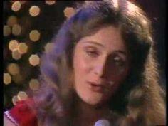 Nicole - Flieg nicht so hoch mein kleiner Freund 1981 An dem grossen gelben Fluss, da sass ein Mann, dass er traurig war, dass sah man ihm gleich an. Auf dem...