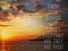 Quote .... #adream #daretodream #livingthedream #dreamtimesail #travelbysea #lifeisgood #dreambelieveachieve #sailing #sunseasand #chillaxing #cruising #sailingtheworld #sunset #travel #sea #adventure #lifeandadventure #travelphotography #sailingaustralia #amazingdestinations #sunrise #beautifuldestinations #goingplaces #yachty #sailor #sailorgirl #lovesailing #freedom