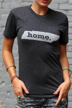 HomeT