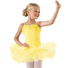 69ded2fc5 77 Best Dance outfits for girls images