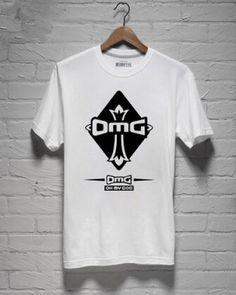 Team Oh My God XXXL tshirt for men short sleeve League of Legends t shirt-