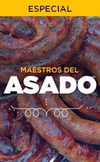 Maestros del Asado Carne Asada Steak, Great Recipes, Favorite Recipes, Smoking Recipes, Barbacoa, Grill Master, Keto Diet For Beginners, Grilling Recipes, Food Photo