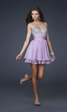 just ordered this online for my homecoming! so excited to wear it