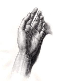 hand2-5