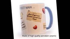 Witty Cool Mugs