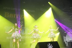 img_berikyu_JE15_103 | Japanese kawaii idol music culture news | Tokyo Girls Update / Buono!