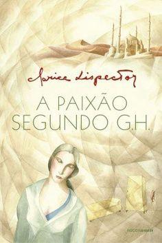 7 livros da biblioteca de Leandro Karnal — Lis7a #04 Book Writer, Book Study, Agatha Christie, Books 2018, Romance, Literature Books, Short Stories, Books To Read, Poetry