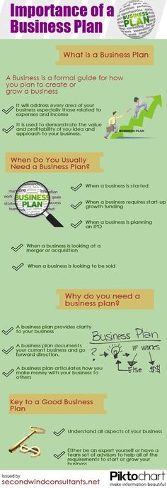 Business Proposal Templates Examples  Sample Page From The