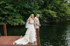 © Erin McGinn Photography   www.erinmcginn.com   New Hampshire Wedding Photographer
