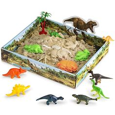Cool Sand 3D Sand Box – Kinetic Play Sand For All Ages – ... https://www.amazon.com/dp/B01MAWBPZ5/ref=cm_sw_r_pi_dp_x_.PTBzb7DBSC7A
