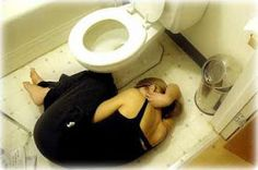 Remédio caseiro para diarreia