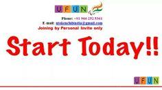 Invitations, India, Club, Goa India, Save The Date Invitations, Shower Invitation, Invitation, Indie, Indian