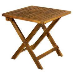mesa_plegable_madera_para_balcones_pequeños