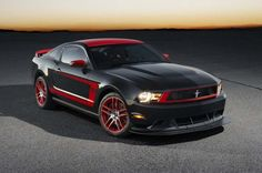 Ford Mustang Boss 302 Laguna Seca 1920 x 1200 wallpaper Ford Mustang Boss, 2012 Ford Mustang, Mustang Girl, Mustang Fastback, Bugatti, Lamborghini, Ferrari, Dream Cars, My Dream Car