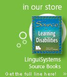 LD OnLine: The world's leading website on learning disabilities and ADHD