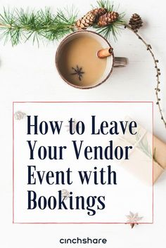 Booking parties at your vendor events Vendor Table, Vendor Booth, Event Planning Tips, Party Planning, Strategic Planning, Event Ideas, Party Ideas, Direct Sales Tips, Direct Selling
