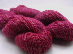 Gwyn Cassiopeia 4 Ply Yarn