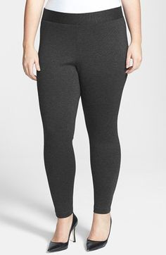 Two by Vince Camuto Leggings (Plus Size) *** Click on the image for additional details.