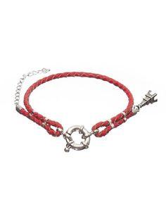 bratara piele naturala Martie, Alex And Ani Charms, Charmed, Bracelets, Jewelry, Elegant, Jewlery, Jewerly, Schmuck