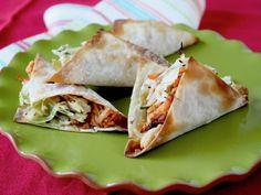 cchgl214_sassy-wonton-tacos-recipe_s4x3