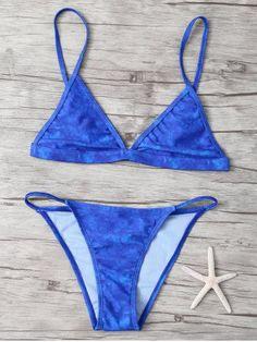 Free Bikini Sites