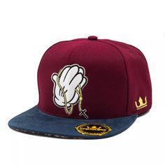668738b78a9ce 43 melhores imagens de Bonés e Toucas   Baseball hats, Beanies e Cap